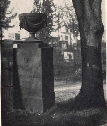 Carl Franz Grauer