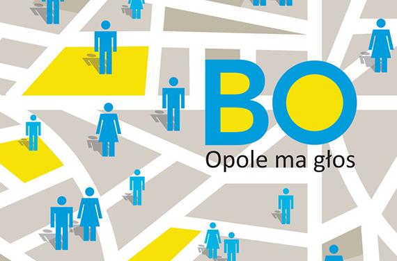 BO Opole