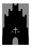 Logo Opolski Cmentarz