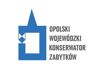 Partner Cmentarz Opole ul. Wrocławska